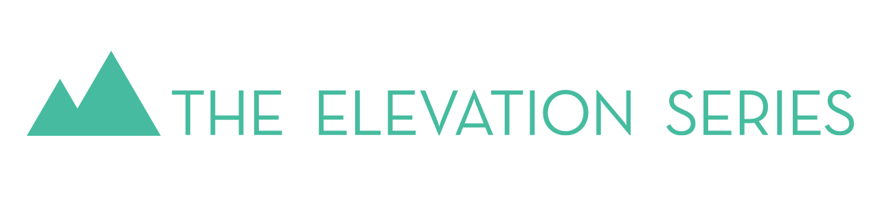 home-banner-elevation-logo-green-(1).png