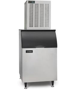MFI1256/1255-Flake Ice Maker