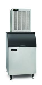 MFI1506-Flake Ice Maker