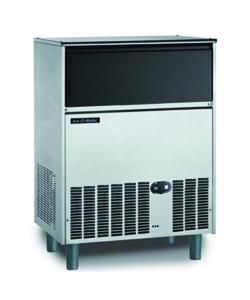 ICEU186-Self-Contained Ice Machine
