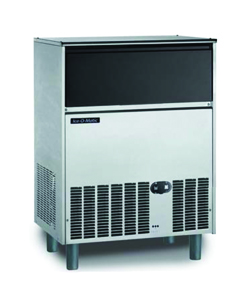 ICEU206-Self-Contained Ice Machines