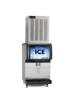 GEM0450-Pearl Ice® Machine