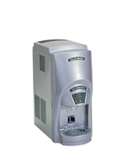 GEMD270-Pearl Ice®/Water Dispenser