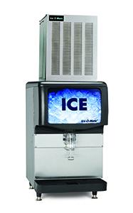 GEM1306-Pearl Ice® Machine